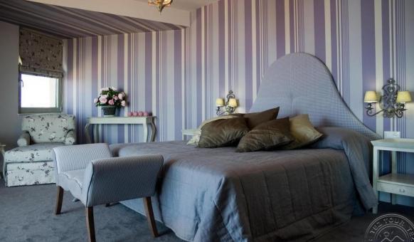 Hotel Aquila Porto Rethymno 5* - Creta Chania 2