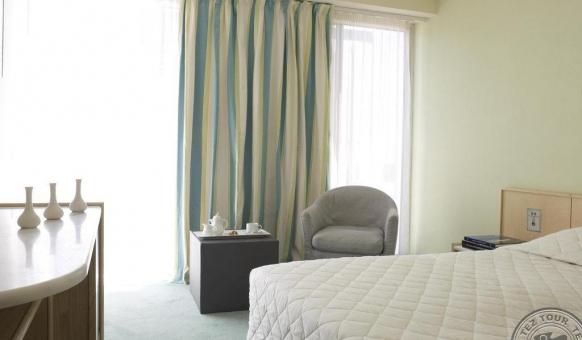 Hotel Aquila Porto Rethymno 5* - Creta Chania 8