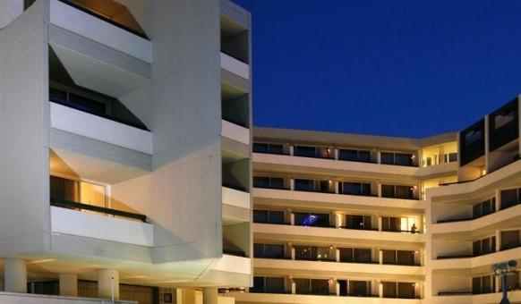 Hotel Aquila Porto Rethymno 5* - Creta Chania 16