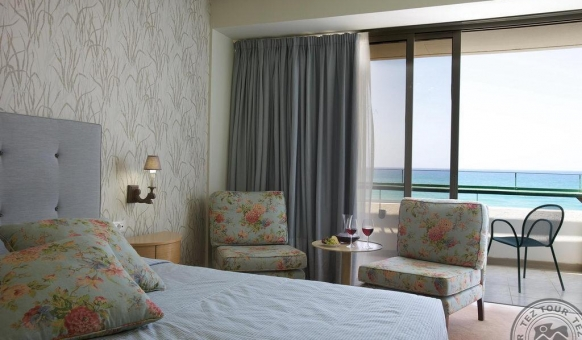 Hotel Aquila Porto Rethymno 5* - Creta Chania 19