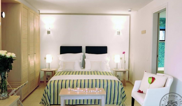 Hotel Ikaros Beach Resort & Spa 5* - Creta Heraklion  3