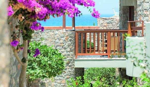 Hotel Ikaros Beach Resort & Spa 5* - Creta Heraklion  14