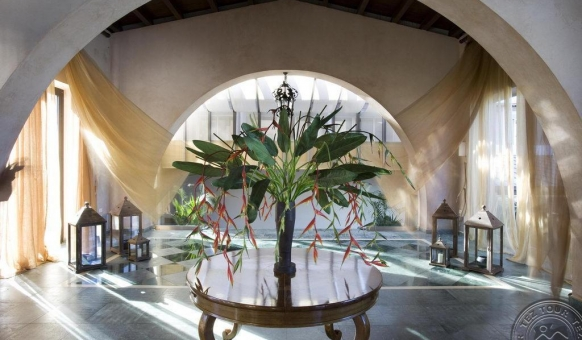 Hotel Aquila Elounda Village 5* - Creta 1