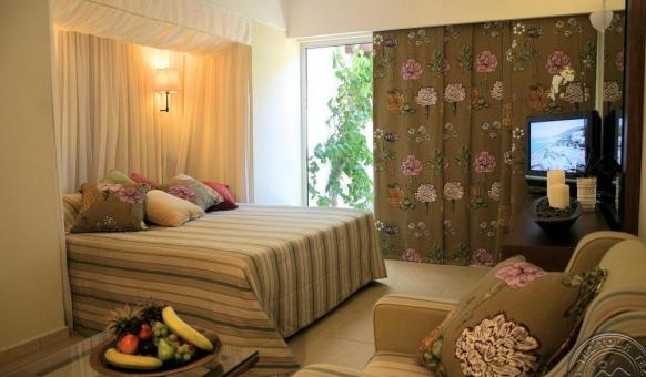 Hotel Aquila Elounda Village 5* - Creta 2