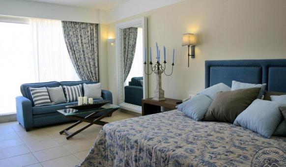 Hotel Aquila Elounda Village 5* - Creta 6