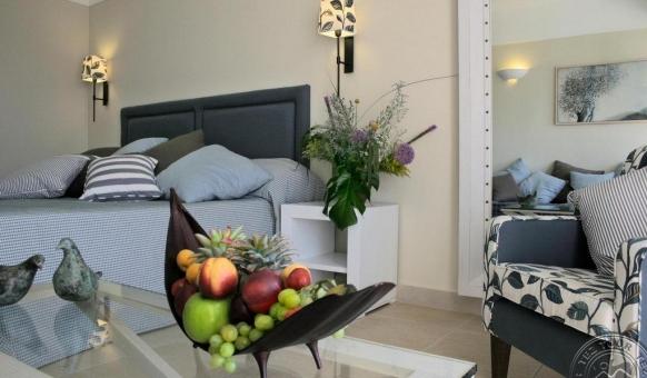 Hotel Aquila Elounda Village 5* - Creta 7