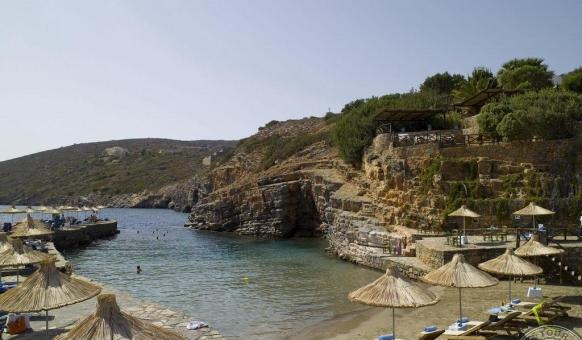 Hotel Aquila Elounda Village 5* - Creta 14