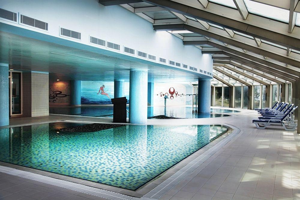 Reduceri last minute, Yasmin Resort 5* - Bodrum 24