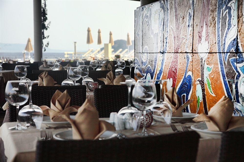 Reduceri last minute, Yasmin Resort 5* - Bodrum 17
