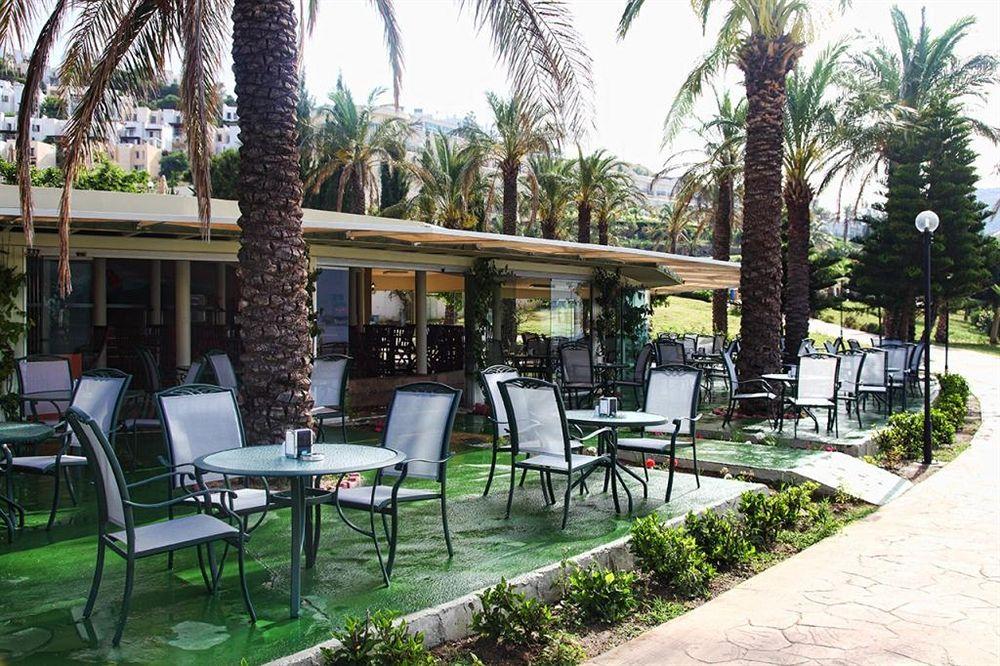 Reduceri last minute, Yasmin Resort 5* - Bodrum 14