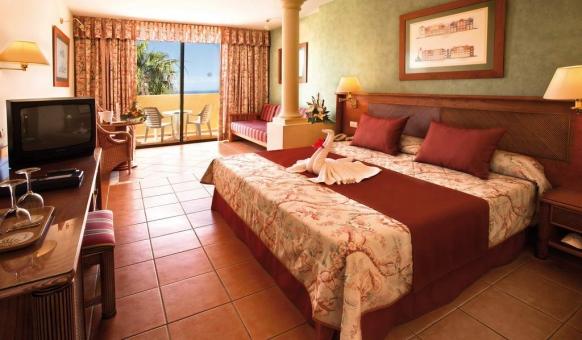 Hotel Bahia Principe 4* - Tenerife 4