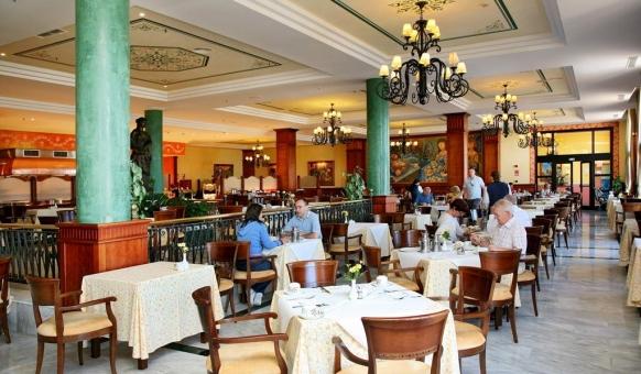 Hotel Bahia Principe 4* - Tenerife 5