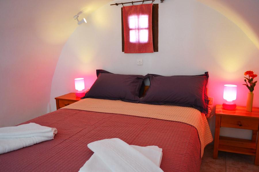 Hotel Iliada 4* - Santorini 19