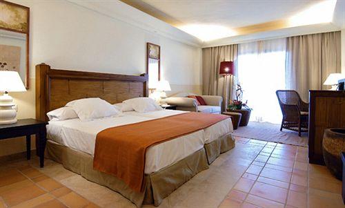 Hotel Vincci La Plantacion del Sur 5* - Tenerife  6