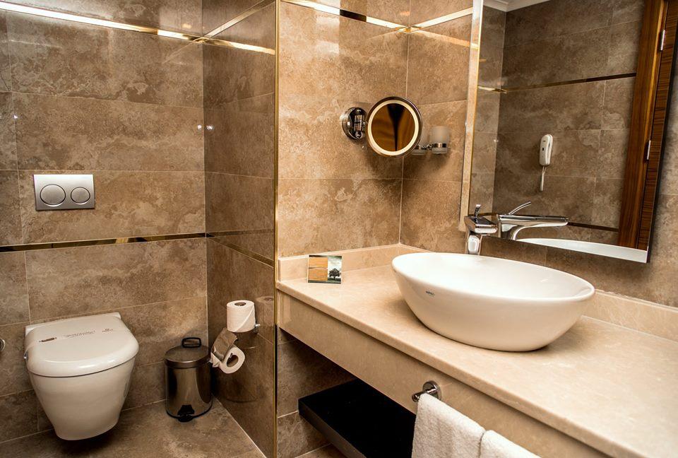 Hotel Adalya Elite Lara 5* - Lara 3