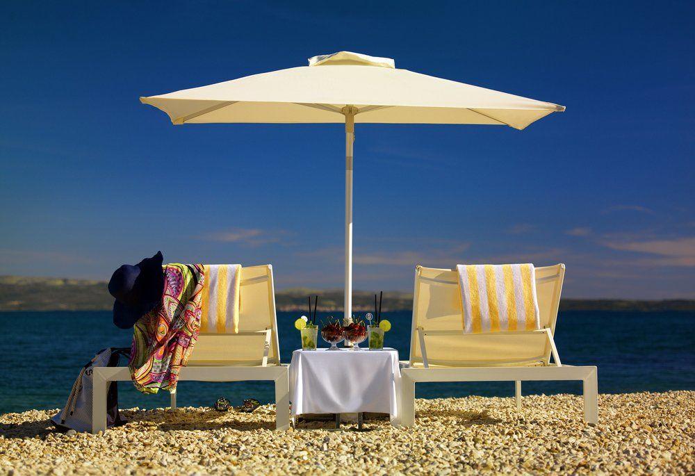 Hotel Radisson Blu Resort Split 4* - Croatia 4