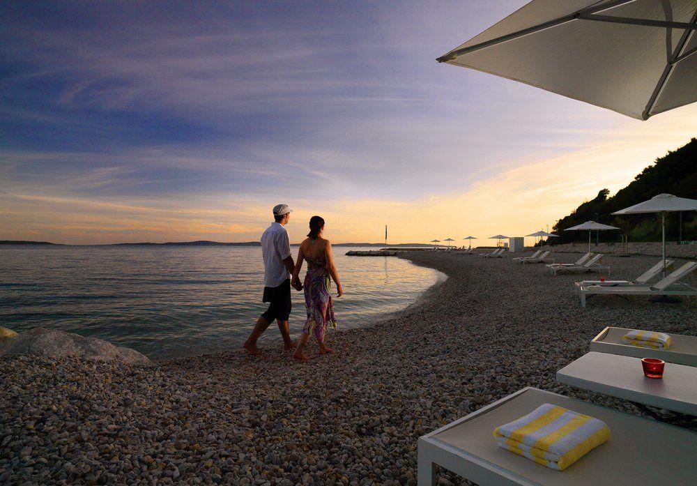 Hotel Radisson Blu Resort Split 4* - Croatia 6