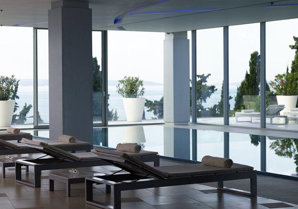 Hotel Radisson Blu Resort Split 4* - Croatia 11