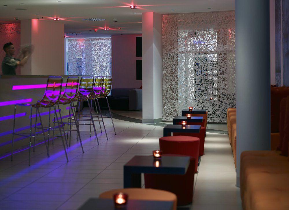 Hotel Radisson Blu Resort Split 4* - Croatia 14