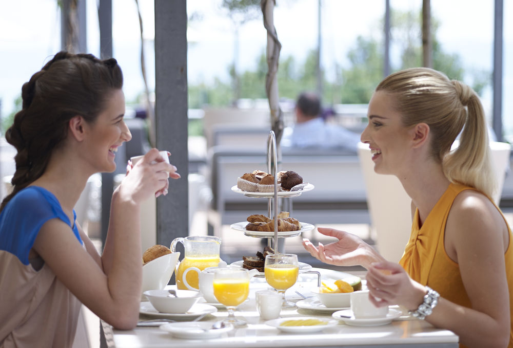 Hotel Radisson Blu Resort Split 4* - Croatia 18