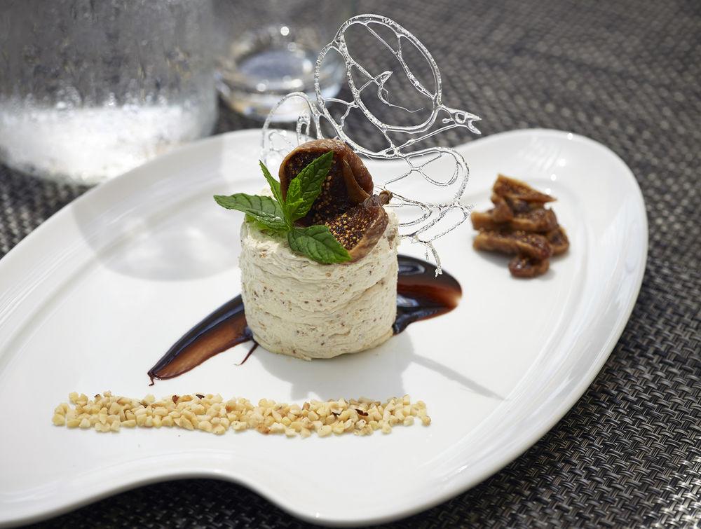 Hotel Radisson Blu Resort Split 4* - Croatia 19