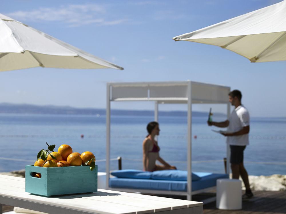 Hotel Radisson Blu Resort Split 4* - Croatia 20