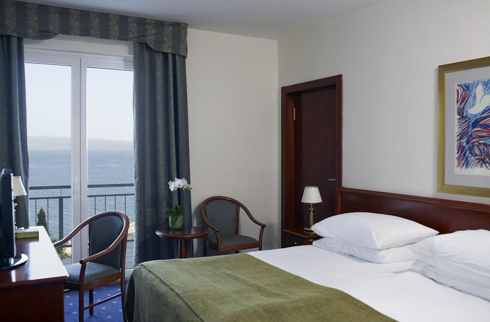Hotel Radisson Blu Resort Split 4* - Croatia 22