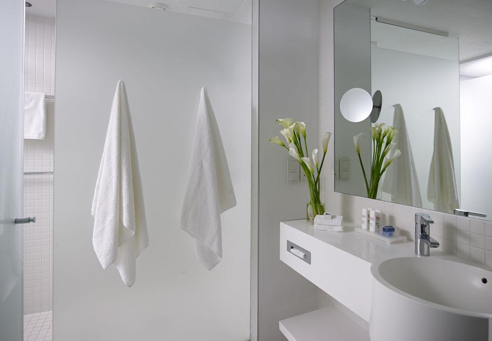 Hotel Radisson Blu Resort Split 4* - Croatia 23
