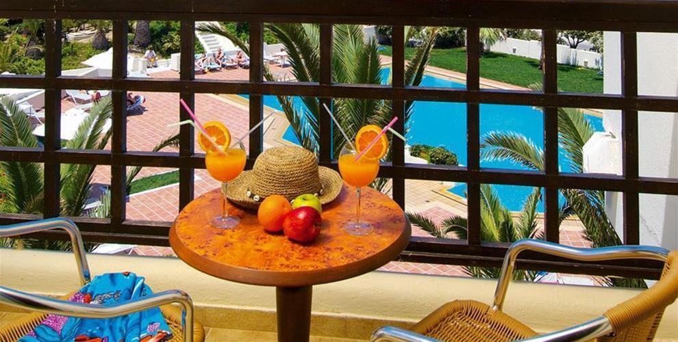 Hotel Santa Marina Beach 4* - Creta Chania 13