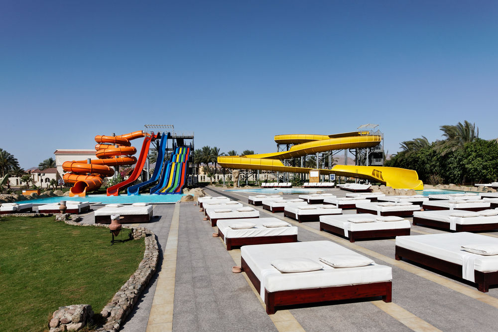 Hotel Royal Moderna 5* - Sharm El Sheikh 6