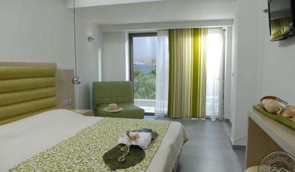 Hotel Bali Star 3* SUP - Creta  6