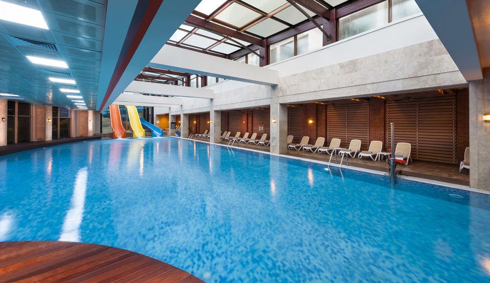 Hotel Rixos Premium Belek 5* - Belek 24