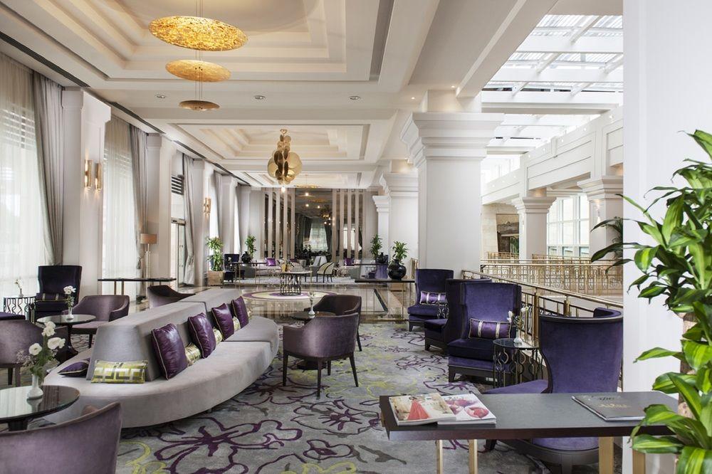 Hotel Rixos Premium Belek 5* - Belek 7