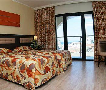 Hotel Livadhiotis City 3* - Cipru 5