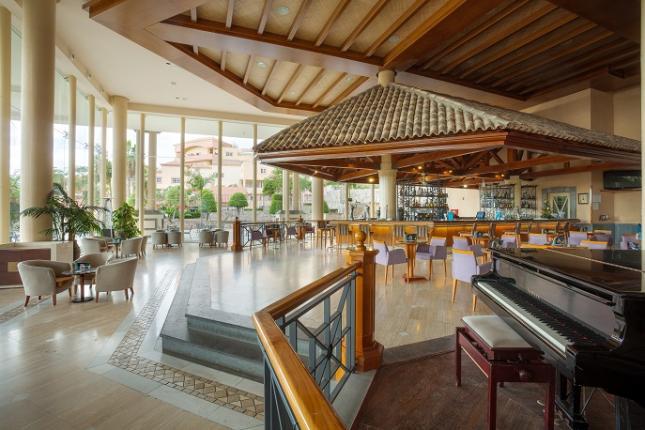 Hotel Costa Adeje Gran 5* - Tenerife 24