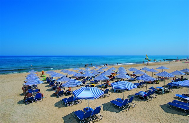 Hotel Eva Bay 4* - Creta ( adults only ) 10