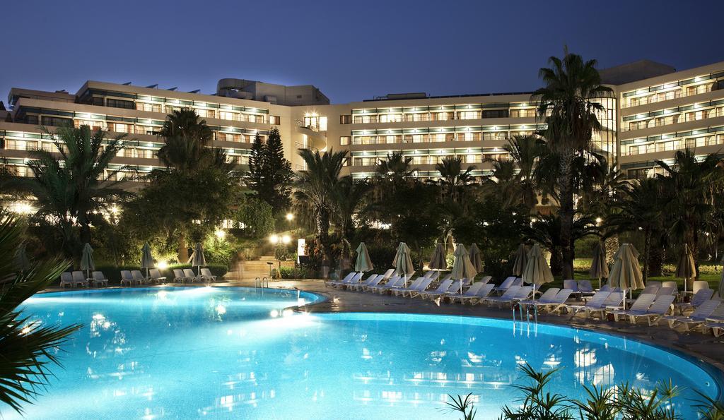 Hotel Sunrise Resort & Spa 5* - Side 13