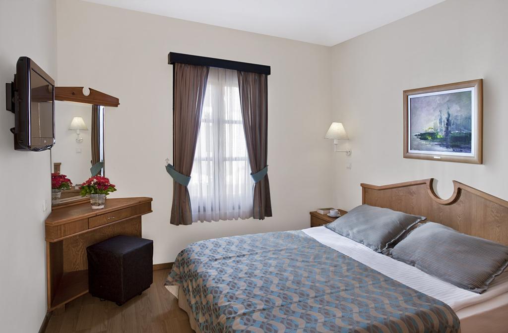 Hotel Sunrise Resort & Spa 5* - Side 11