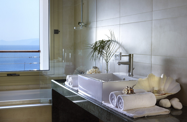 Hotel Elounda Ilion 4* - Creta Heraklion 11