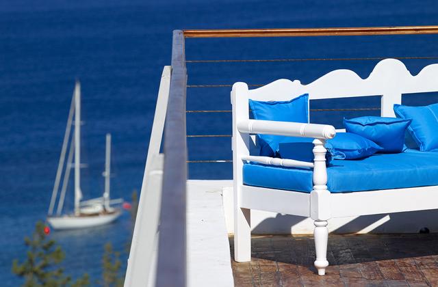 Hotel Elounda Ilion 4* - Creta Heraklion 12