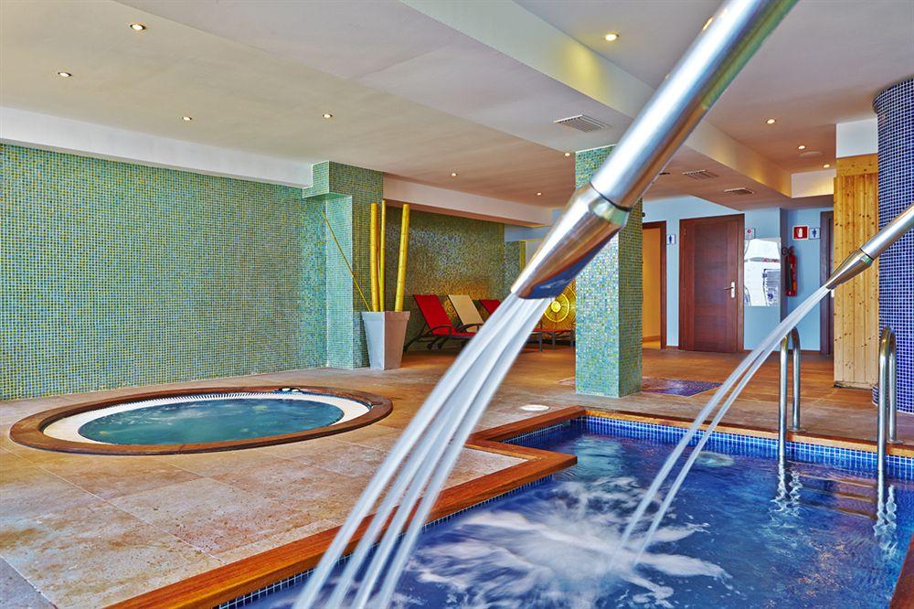 Hotel Flamboyan Caribe 4* - Palma de Mallorca 3