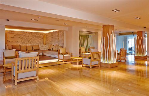 Hotel Flamboyan Caribe 4* - Palma de Mallorca 5