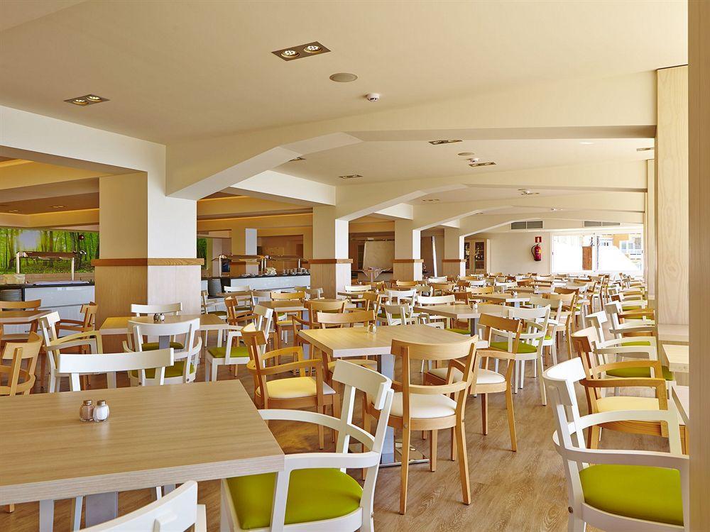 Hotel Flamboyan Caribe 4* - Palma de Mallorca 8