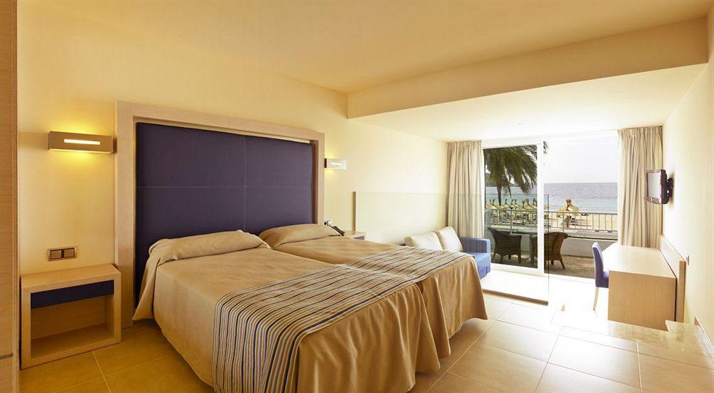 Hotel Flamboyan Caribe 4* - Palma de Mallorca 11
