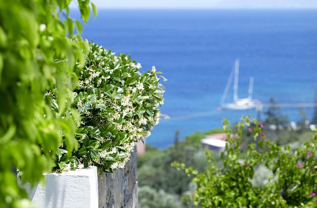 Hotel Elounda Ilion 4* - Creta Heraklion 16