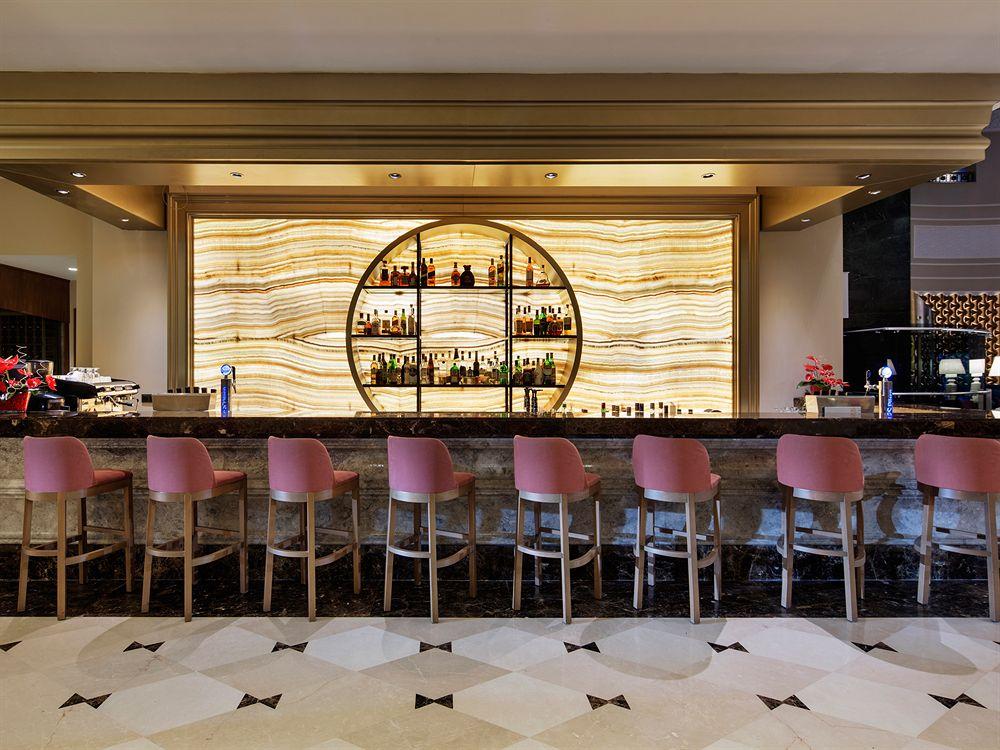 Hotel Papillon Ayscha 5* - Belek 24