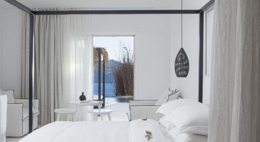 Hotel Myconian Villas Collection 5* - Mykonos 2