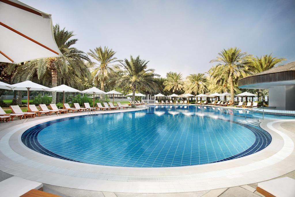 Hotel Sheraton Jumeirah Beach 5* - Dubai 7