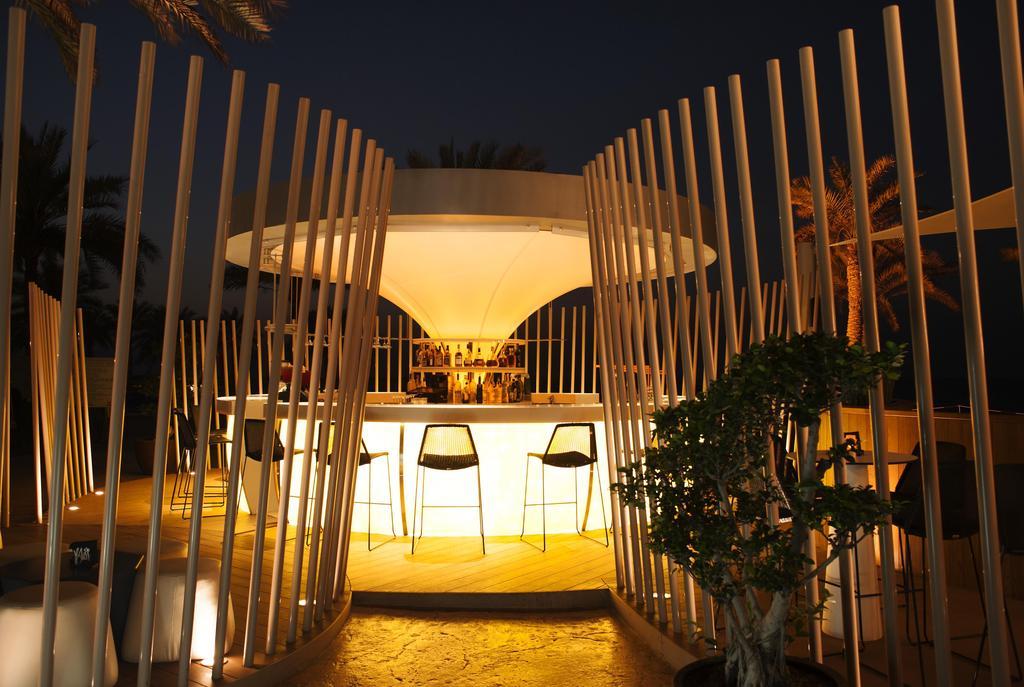 Hotel Sheraton Jumeirah Beach 5* - Dubai 13