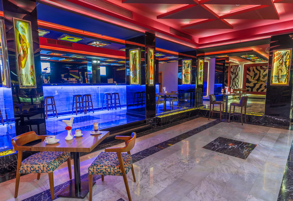 Hotel Albatros White Beach 5* - Hurghada 4